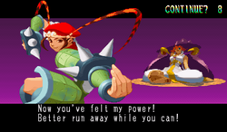 Mai-Ling Win Quote 4.png