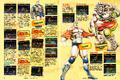 SNSMs GamePro Sept 93 B