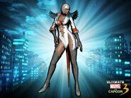 Trish DLC 64996 640screen