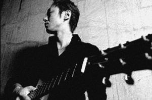 Masaki Suzuki
