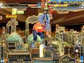Street Fighter Online - Mouse Generation - Screenshot 05