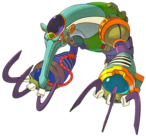 MMX7SnipeAnteator.png