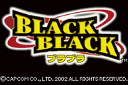 Black Black title screen.png