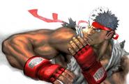 Akiman Ryu