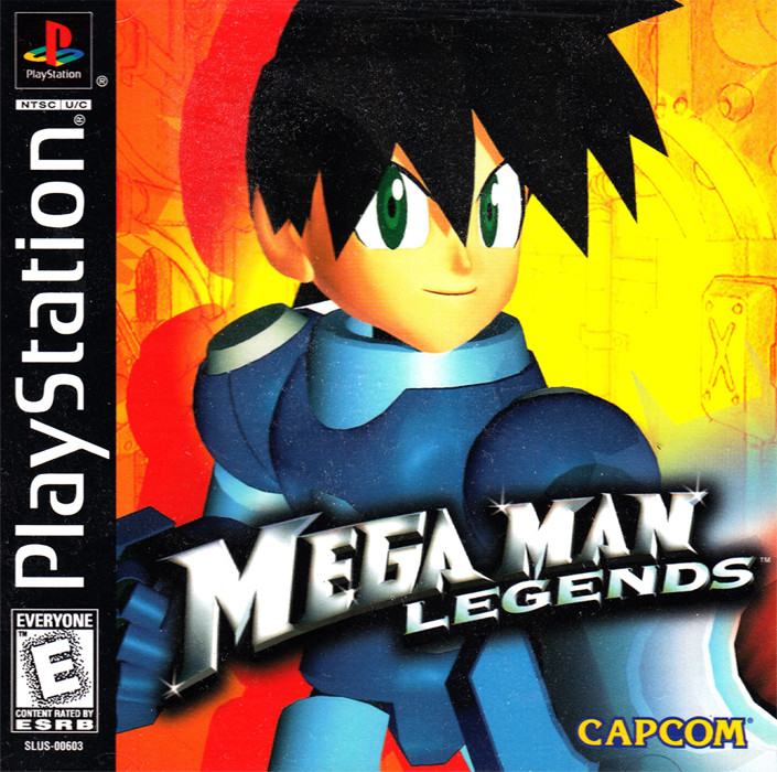 MMLCoverScan.png