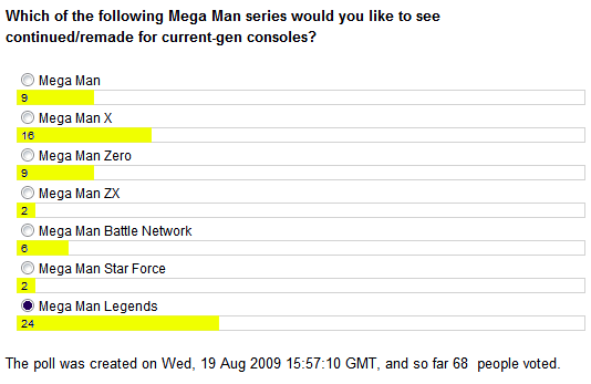 PollResults5.png