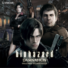 RE Damnation OST.png