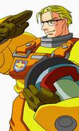 TechSimon