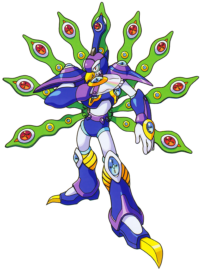 MMX4CyberPeacock.png