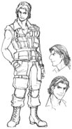 CarlosSketch