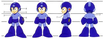RMCF Mega Man.png