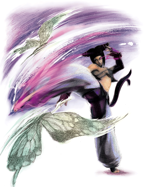 Juri Han