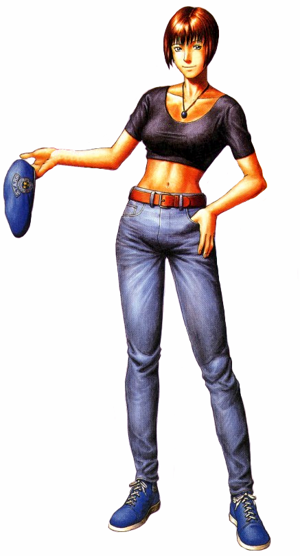 RE Jill Alt Outfit.png
