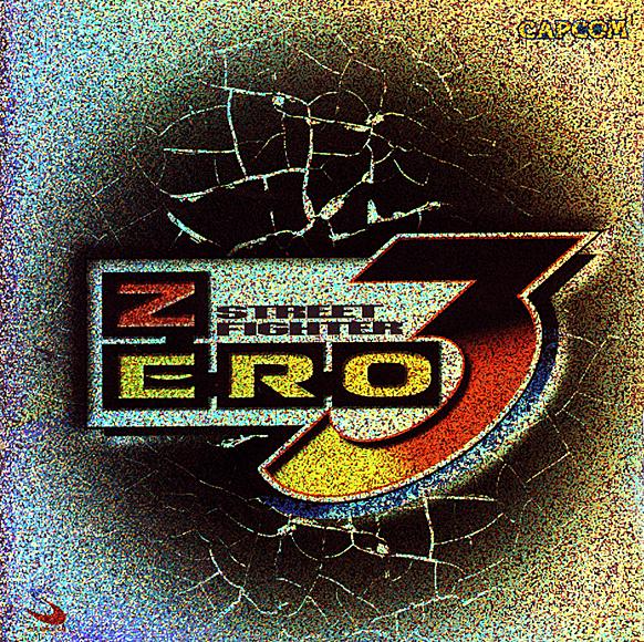 SFZero3OST.png