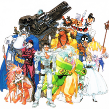 Cyberbots Kinu Nishimura.png