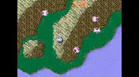 Vulgus_(1984_Capcom)