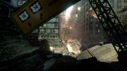 Bionic Commando Screen Shot 04