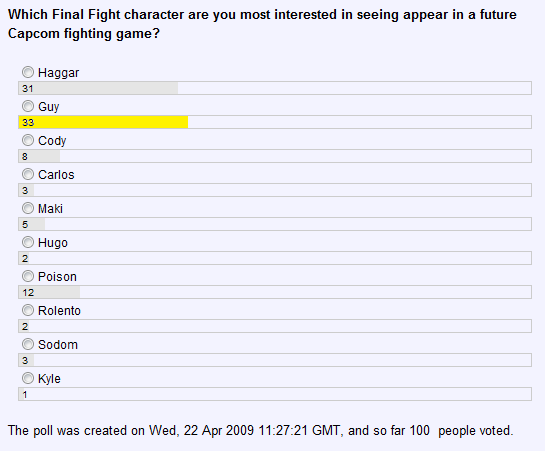 PollResults1.png