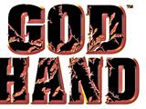 God Hand