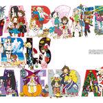 Capcom Girls Calendar.jpg