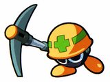 Viruses (MegaMan Battle Network Series)