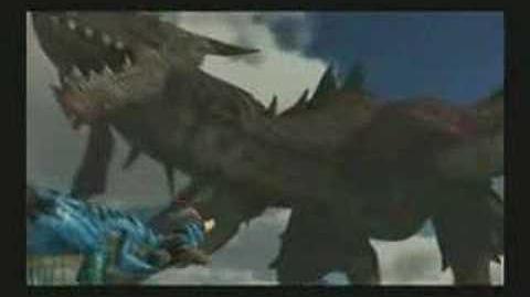 Monster_Hunter_Freedom_Trailer_1