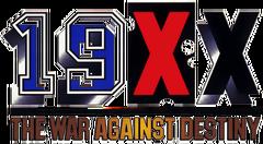 19XX WaD Logo.png