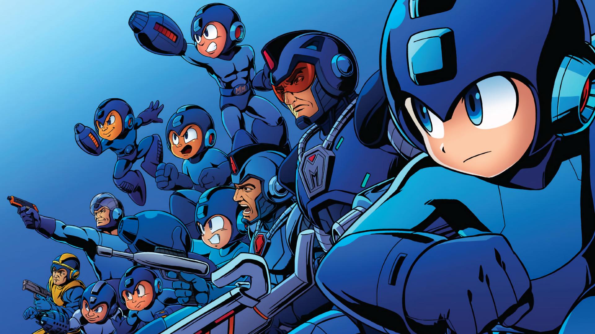 Megaman's Return.png