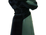 Daigo Kazama