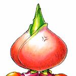 BoFII Spar Onion.png