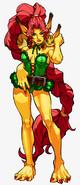 YellowIris1