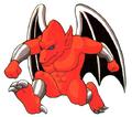 GQ Firebrand