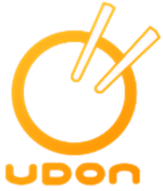 UDONLogo.png