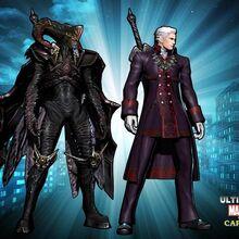 Dante DLC 13547 640screen.jpg