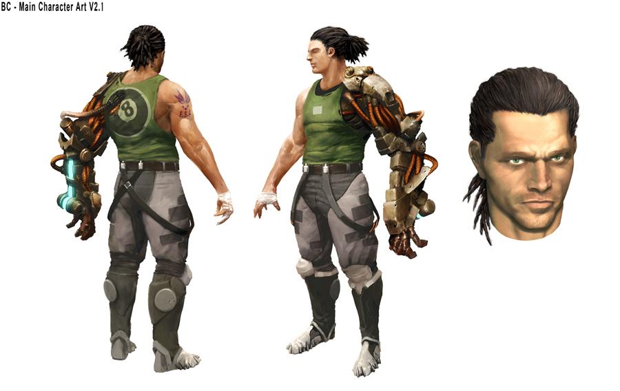 Bionic Commando Concept Art - Nathan Rad Spencer 04.jpg