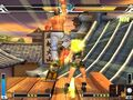 Street Fighter Online - Mouse Generation - Screenshot 08