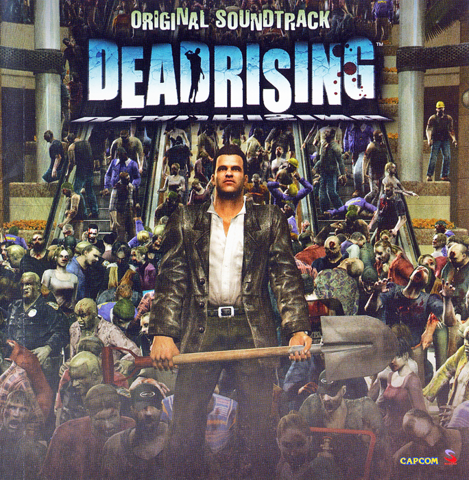 Dead Rising OST.png