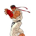 SFIII 2nd Ryu.png