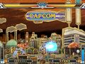 Street Fighter Online - Mouse Generation - Screenshot 04