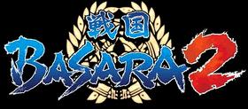 Basara2Logo.png