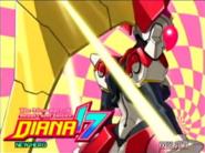 Diana-17 Eyecatch 1