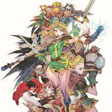 Dungeons & Dragons.jpg