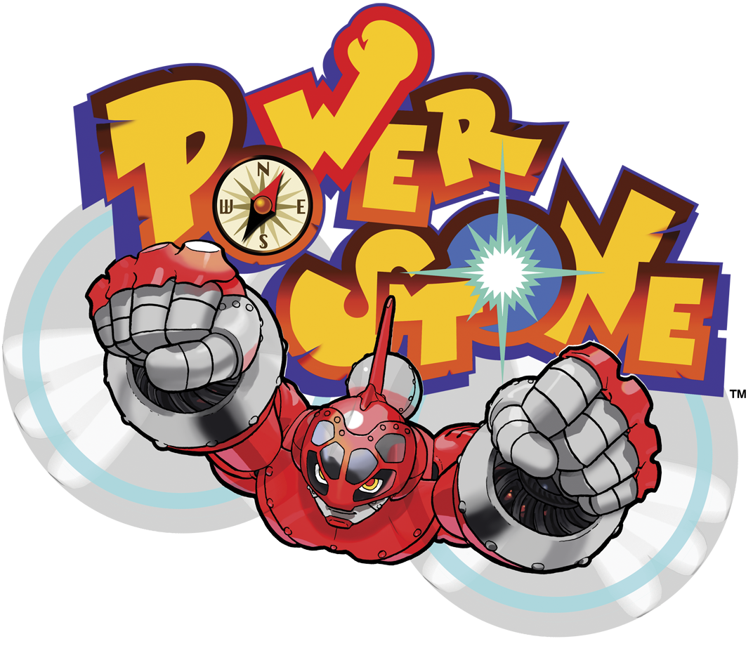 Power Stone Red Whirlwind.png