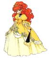 PrincessTiara