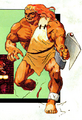 Big man-magic sword-02