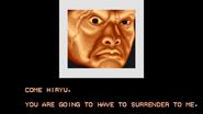 Grandmaster Meio screenshot