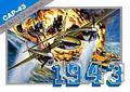 1943Japan