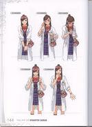 Houzuki.Akane.full.128573