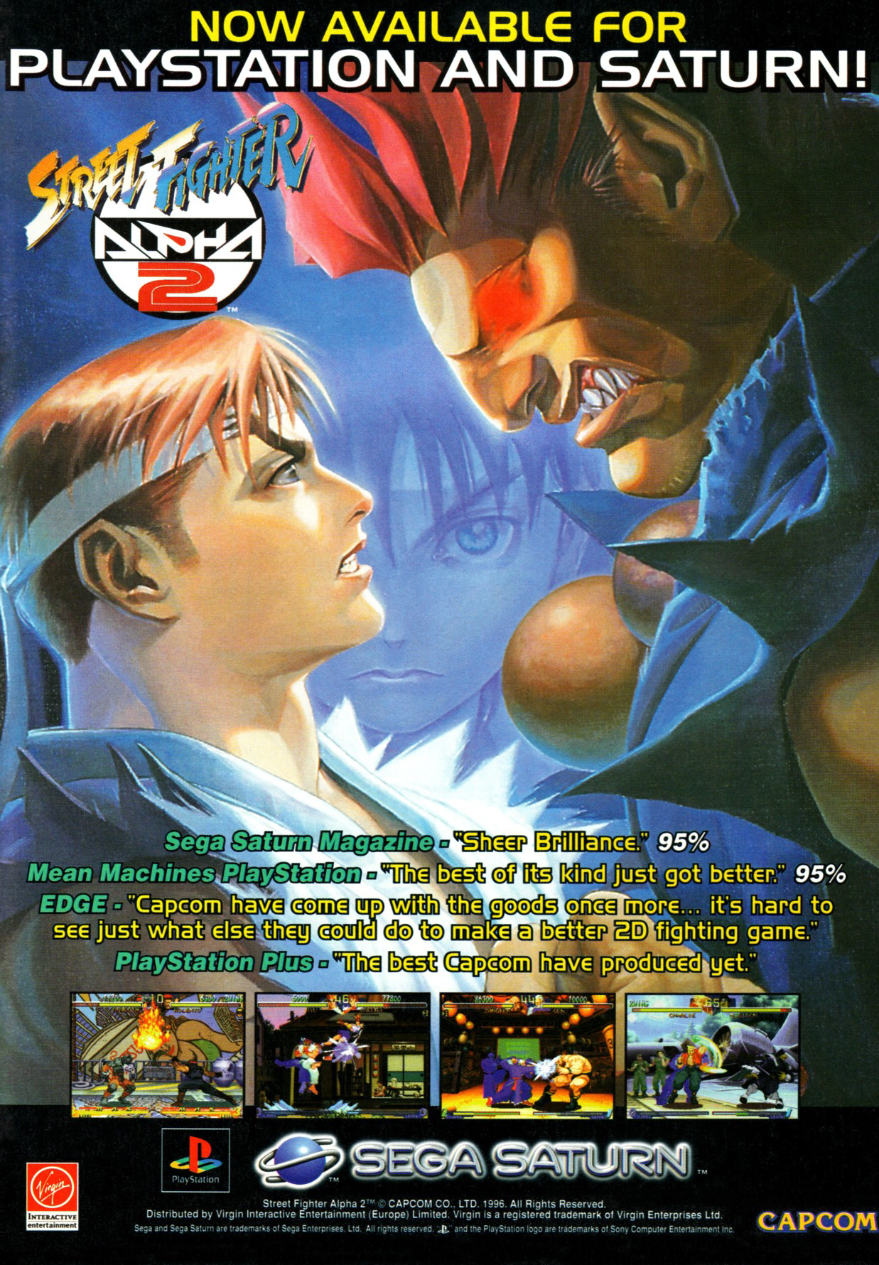 SFA2 advertisement.png