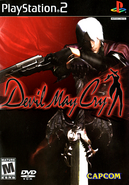 DMCCoverScan